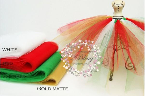 TUTU DRESS SUPPLY